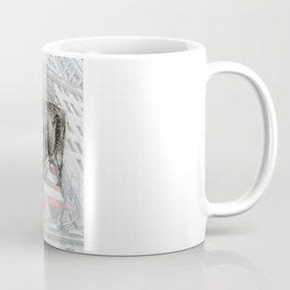 Have a NYSE day! Coffee Mug