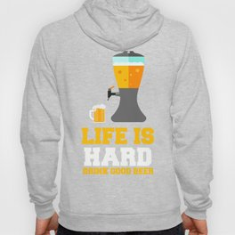 Gift For Beer Lover. TShirt For Parents. Hoody