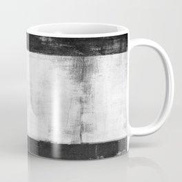 Leveled Coffee Mug