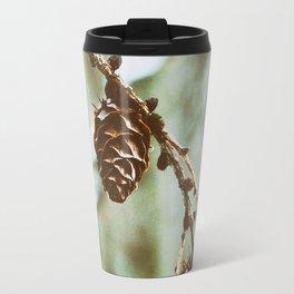 Symbols Of Earth Travel Mug