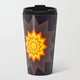Sunstar Travel Mug