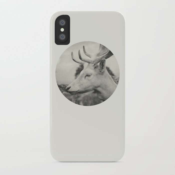 Last King (Ultimate) iPhone Case