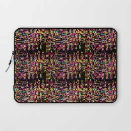 Pattern Levels Laptop Sleeve