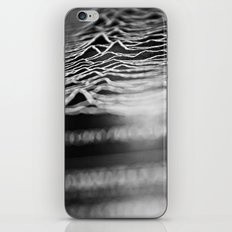 joy division iPhone & iPod Skin