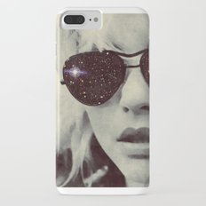 Holy Blondie Slim Case iPhone 7 Plus