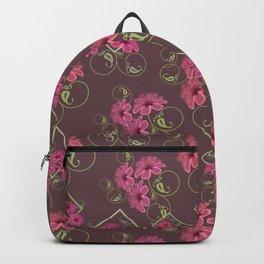 Emily.1 Backpack