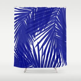 Palms Royal Shower Curtain