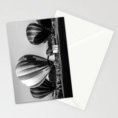 Wibbly Wobbly  Stationery Cards