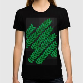 FOR NATURE LOVERS T-shirt