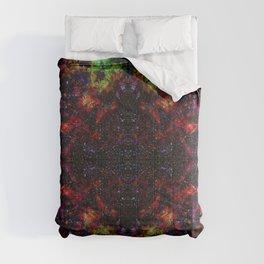 Goin' Down Comforters