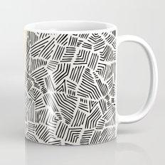 Inca Day & Night Mug