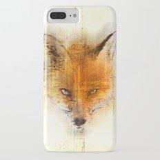 Fox iPhone 7 Plus Slim Case