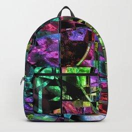 Refractor Backpack