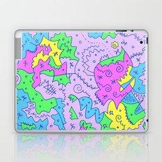 A New Hope Laptop & iPad Skin