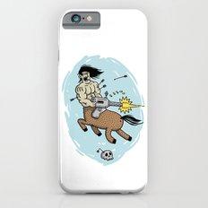 Heroic Escape Slim Case iPhone 6s