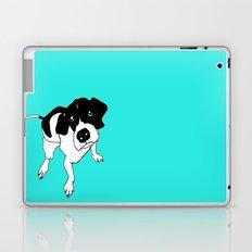 Else Laptop & iPad Skin