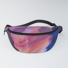 in the canyon Fanny Pack