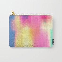 Phresh Pink Carry-All Pouch