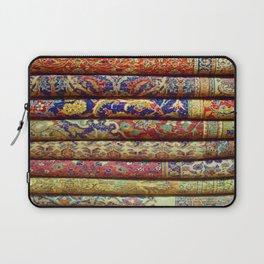 The Grand Bazaar Laptop Sleeve