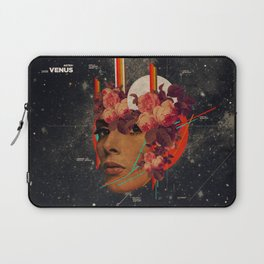 Astrovenus Laptop Sleeve
