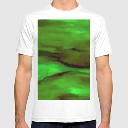 The Path 2 T-shirt