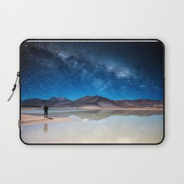 Piedras Rojas, Atacama Laptop Sleeve