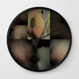 UNDEFINED Episode Two #7. Wall Clock