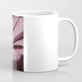 If you have nothing to live for, you die for nothing. Coffee Mug