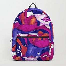 Funktown Girl Backpack