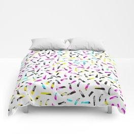 Kim Wilde Comforters
