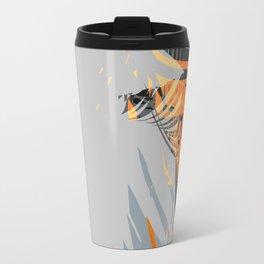 111217 Travel Mug