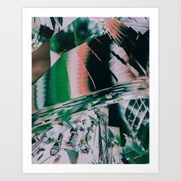 2017011902 Art Print