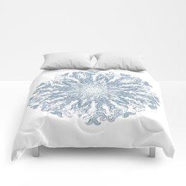 Mermaids Comforters