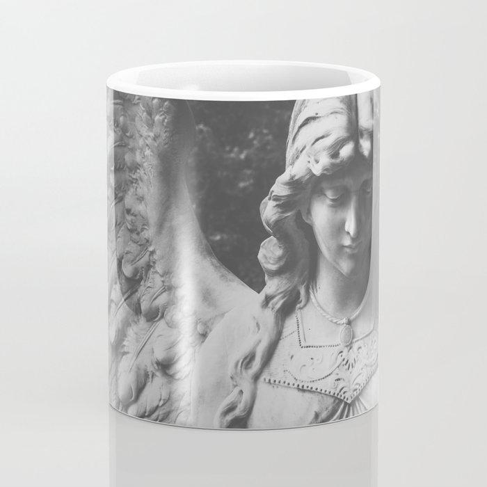 Angel no. 1 Coffee Mug