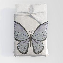 caspar cypher (Parpar geista) Comforters