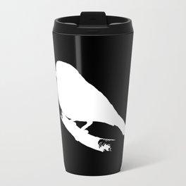 Bullfinch Travel Mug