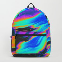 ANCIENT NAMES Backpack
