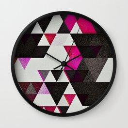 891 // grain shift Wall Clock