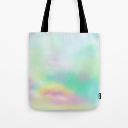 Design 2 Tote Bag