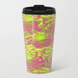 Romanesco  Travel Mug