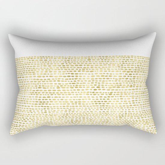 Riverside Gold Rectangular Pillow