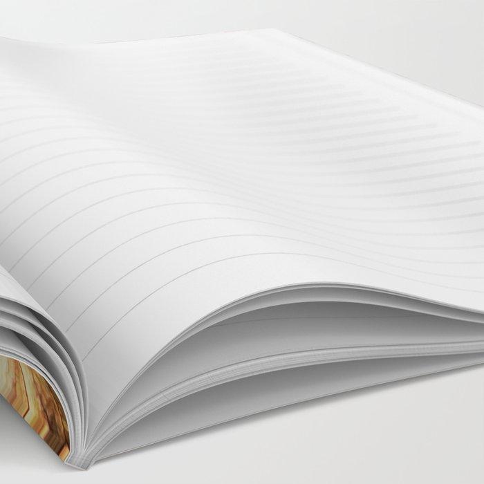 IGUANA ABSTRACT Notebook