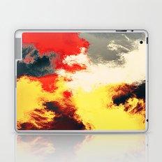 Growing Up Laptop & iPad Skin