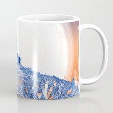 MELANCHOLIA Mug