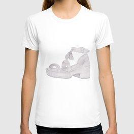 Windsor Smiths T-shirt