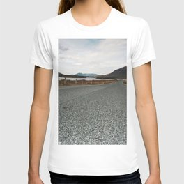 Ireland 89 T-shirt