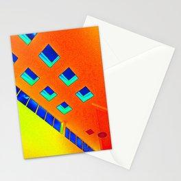 Krankenhaus One Stationery Cards