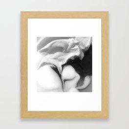 Mix Framed Art Print