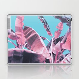 Candy Jungle Laptop & iPad Skin