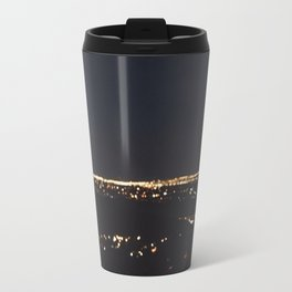 Denver Travel Mug